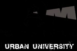 Erie City Mission's Urban University Program