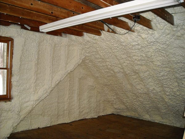 Is Insulation Worth It? A Stellar Review from Lois T.