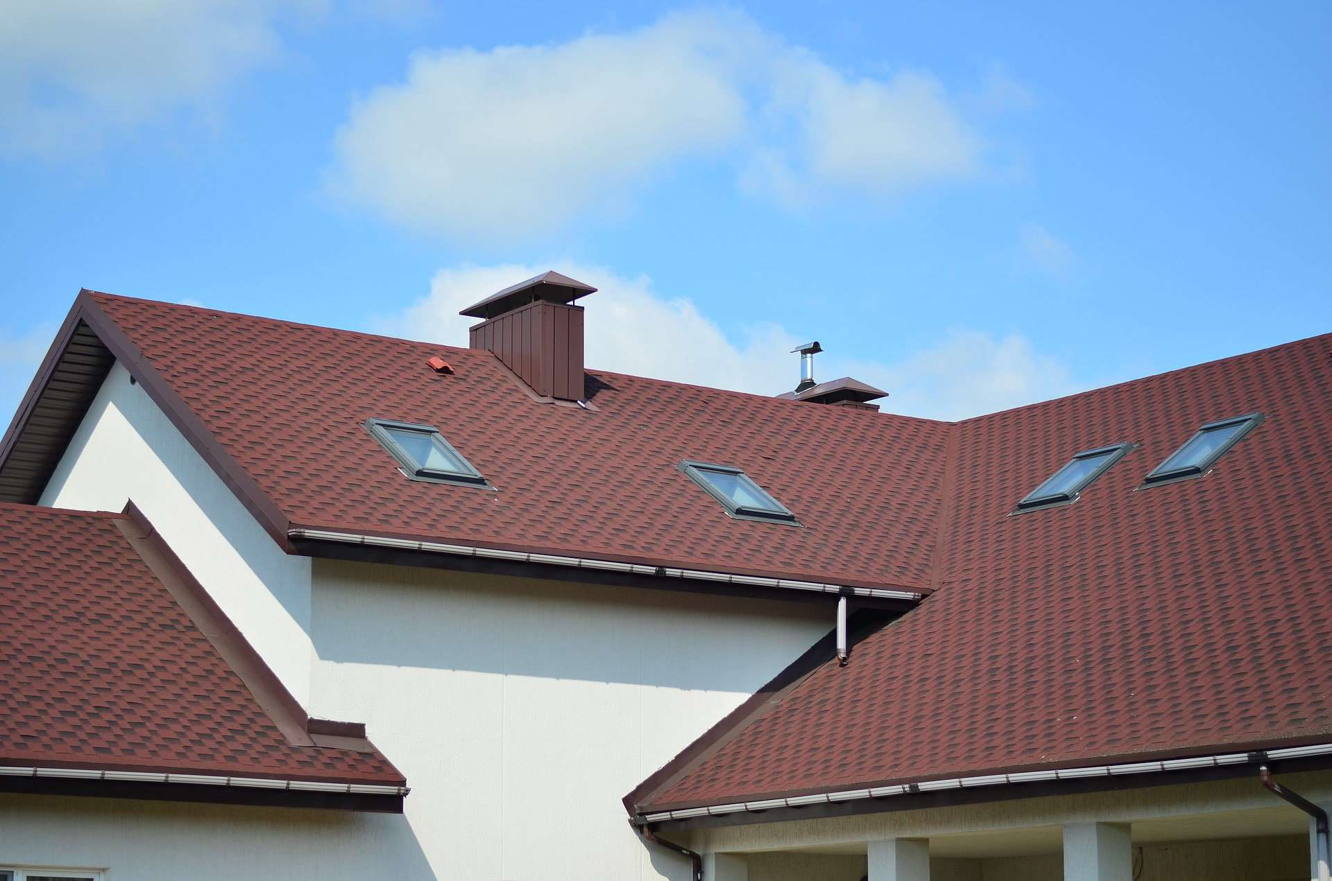 Why You Should Vent Your Roof