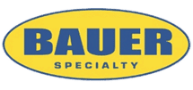 Bauer Specialty