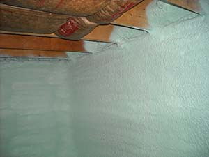 crawl-space-closed-cell-foam