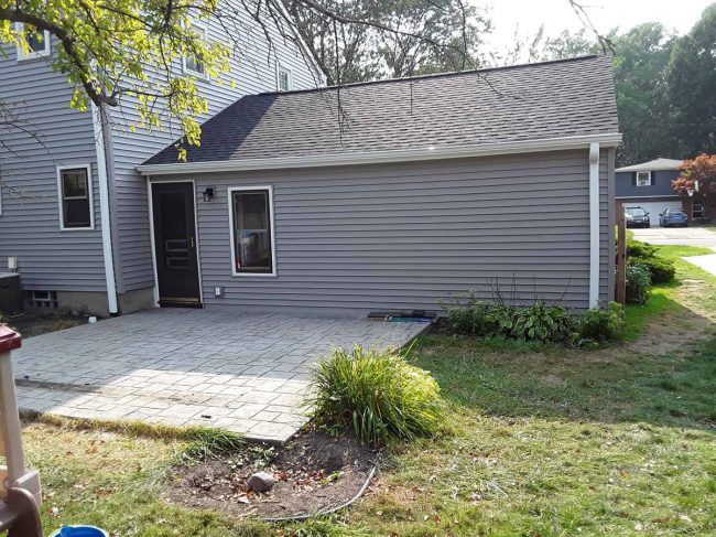 Home Improvement Company Erie Pa Bauer Specialty