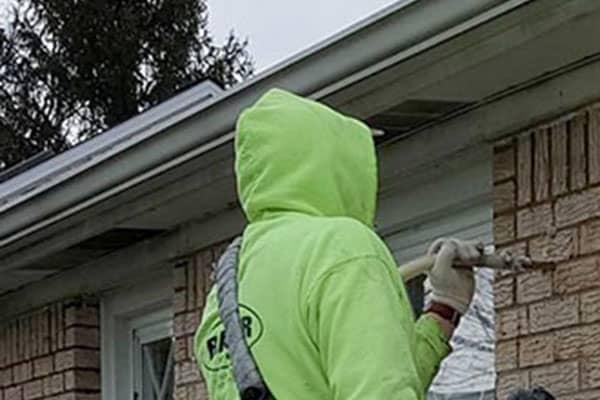 airkete insulation installation erie pa