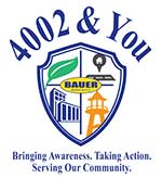 4002-&-You-logo