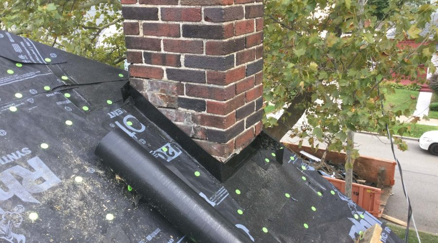 costs of roof repairs