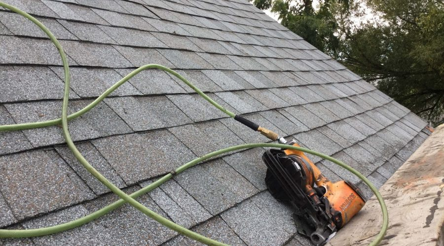 roofing erie pa