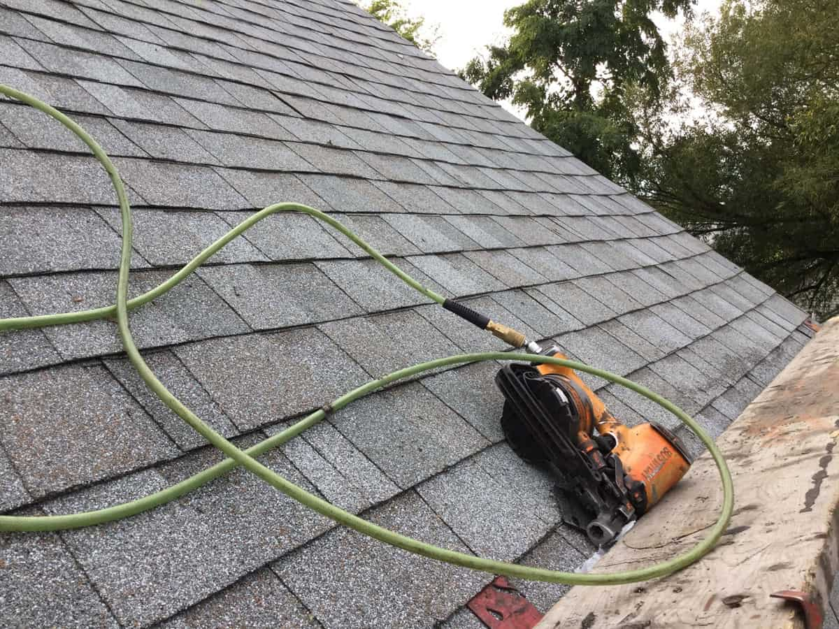 Roof Installations Erie Pa Bauer Specialty Roofing