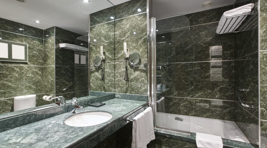 bathroom remodeling contractors erie pa
