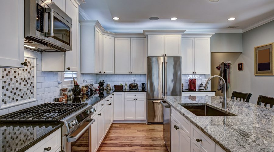 kitchen remodel contractor near me