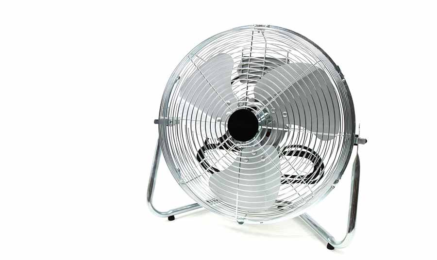 fans-help-keep-you-cool