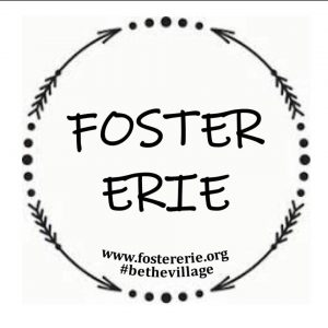 Foster Erie Logo
