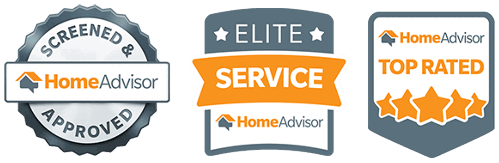 best contractors on home advisor