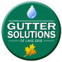 Gutter-Solutions-Logo-1-CIRCLE-150ppi-2in