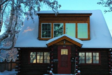 The-Problems-with-an-Under-Insulated-Home-1024x512