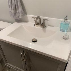 bath-after-sink-K