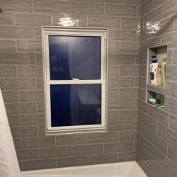 bath-after-tile-wall-K