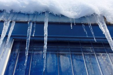 should-you-care-about-ice-dams-2-900x500